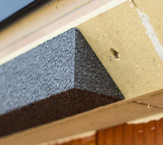 Zdjecie do artykułu: Montaż MOWO okien drewnianych